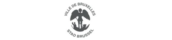 logo-Bruxelles