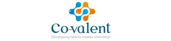 logo-Covalent