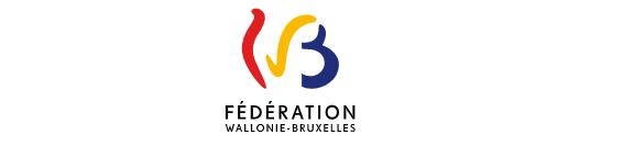 logo-FWB