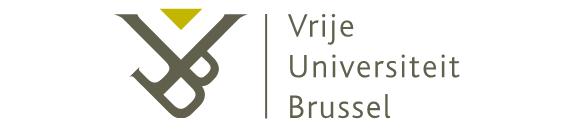logo-VUB
